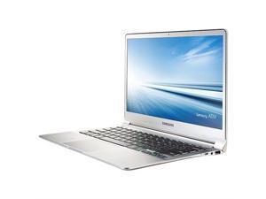 "SAMSUNG ATIV Book 9 NP900X3K-S02US Ultrabook Intel Core i5 5200U (2.20 GHz) 128 GB SSD Intel HD Graphics 5500 Shared memory 13.3"" Windows 7 Professional 64-Bit"