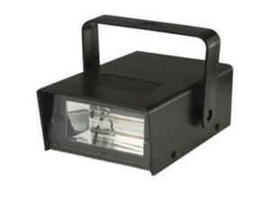 CORNET BHS-003 120-Volt 60Hz Strobe Light