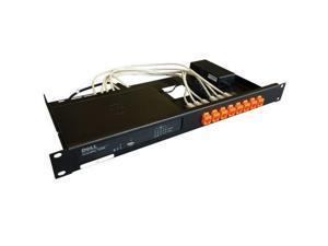 SonicWALL 01-SSC-0742 TZ 300 Series Rack Mount Kit