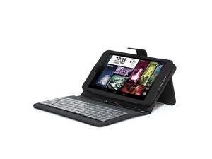 """Visual Land ME8QSKC16GBBLK ARM Cortex-A9 1 GB Memory 16 GB Flash Storage 8.0"""" Touchscreen Tablet Android 4.4 (KitKat)"""
