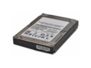 "IBM 900 GB 2.5"" Internal Hard Drive"
