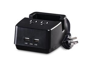 Cyberpower Dual 2.1A Power Station PS205U