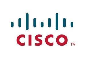 Cisco 802.11ac Wave 2 3x3 Internal Antenna (AIR-AP1832I-B-K9)