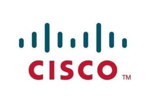 Cisco 802.11ac Wave 2 3x3 Internal Antenna Co (AIR-AP1832I-B-K9C)
