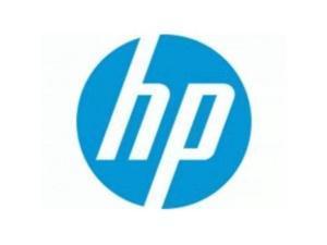 HP C8S75SB Sfp+ Transceiver Module - Gigabit Ethernet - Scsi - Rj-45 - Smart Buy ( Pack Of 4 ) - For Modular Smart Array 2040, 2040 10Gb