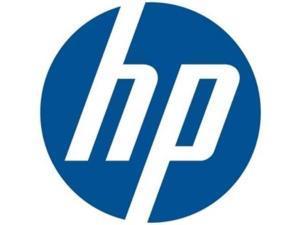 HP N1M42AT Desktop G2 Slim - Disk Drive - Dvd-Rom - 8X - Serial Ata - Plug-In Module - 5.25 Inch Slim Line - Promo - For Elitedesk 705 G2, 800 G2, Eliteone 800 G2, Prodesk 400 G2.5, 400 G3, 490 G3