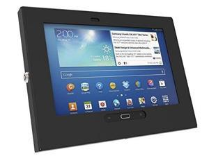 Maclocks Galaxy Tab3 / Tab4 10.1 Enclosure Wall Mount 300GEB
