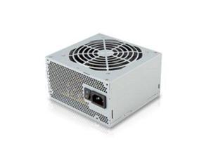 In Win IP-S450DQ3-2H Atx Ps2 Full 450W 80+ Psu