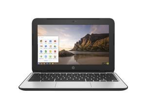 Laptops Notebooks SubCategory ID  Page