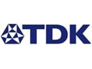 TDK 50GB 2.4X Disc DL Model 61762