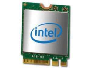 Intel 8260.NGWMG 8260 Dual Band Wireless 2x2 AC BT M.2 FD