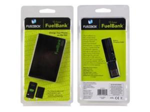 A0ZX_1_20160427830245545 e filliate, inc , batteries, power banks & chargers, electronics fuse box phone backup battery at bayanpartner.co