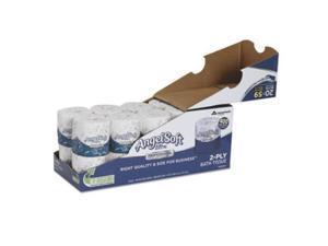 Angel Soft ps Ultra Premium Bath Tissue