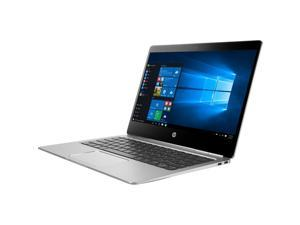 "HP EliteBook Folio G1 (W0S06UT#ABA) Ultrabook Intel Core M5 6Y54 (1.10 GHz) 256 GB SSD Intel HD Graphics 515 Shared memory 12.5"" Windows 10 Pro 64-Bit"