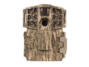 M-888 Mini Game Camera
