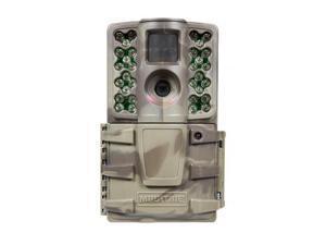 A-20i Mini Game Camera