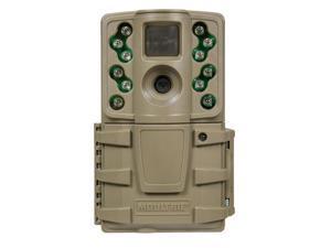 A-20 Mini Game Camera