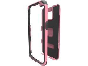 Trident Aegis Pro Bubblegum Pink Solid Case for Samsung Galaxy S7 Edge AGP-SSGS7EBG000