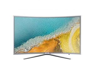 "Samsung 6 Series 55"" 1080p MR 120 LED-LCD HDTV UN55K6250AFXZA"