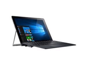 "Acer Aspire Switch Alpha 12 SA5-271P-74E1 12"" Touchscreen LED (In-plane Switching (IPS) Technology) 2 in 1 Notebook - Intel Core i7 (6th Gen) i7-6500U Dual-core (2 Core) 2.50 GHz - Hybrid"