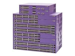 Extreme Networks Summit X440-24t-TAA