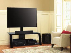 Bell'O Triple Play TP4402 TV Stand