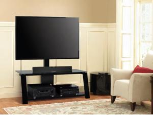 Bell'O Triple Play TP4403 TV Stand