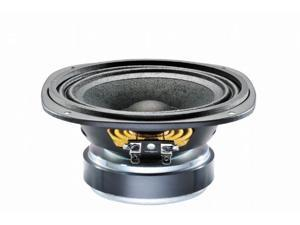 "5"" Multi Purpose Woofer 30W RMS"