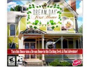 Valusoft Cosmi Dream Day First Home