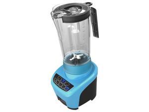 BLACK+DECKER BL4000T Blast Party Blender, X-Large, Teal