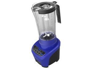 BLACK+DECKER BL4000N Blast Party Blender, X-Large, Navy