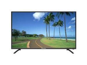 "Sansui 43"" 1080p LED-LCD HDTV SLED4319"