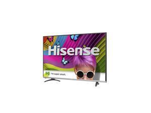 "Hisense 55"" 4K LED-LCD HDTV 55H8C"