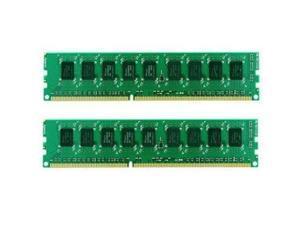 Synology 4GB DDR3 SDRAM Memory Module