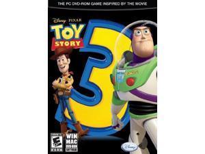 Disney Interactive Pixar Toy Story 3