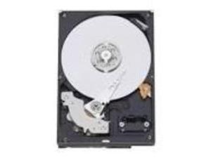 Panasonic 1 TB Internal Hard Drive
