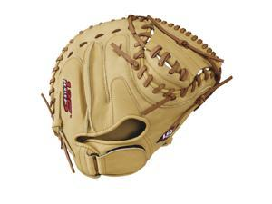 "LS 125 Series 33"" Catcher Mitt"