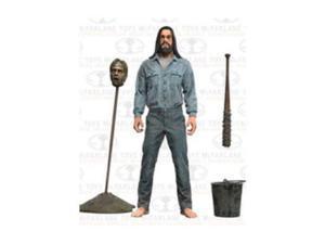 McFarlane Toys The Walking Dead Comic Series 5 Negan