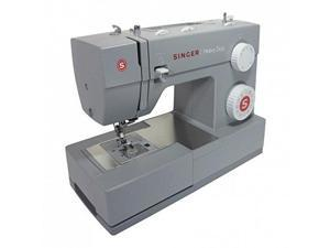 32 Stitch HD Sewing Machine