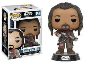 POP Star Wars Rogue One Baze Malbus by Funko