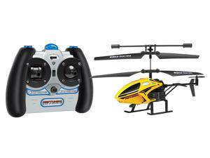Neptune-X Gyro 3.5 Channel IR Remote Control Helicopter