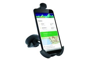 ISOUND ISOUND-6750 Universal Mobile Car Mount