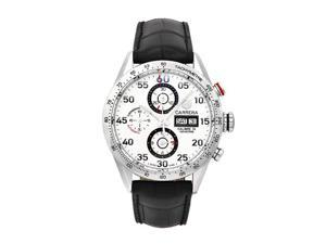 Tag Heuer Carrera Day-Date Mens Watch CV2A11.FC6235