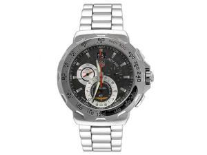 Tag Heuer Formula 1 Indy 500 Chronograph Mens Watch CAH101A.BA0854
