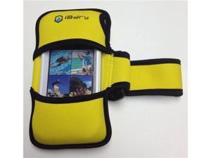 iBdry Sport Armband