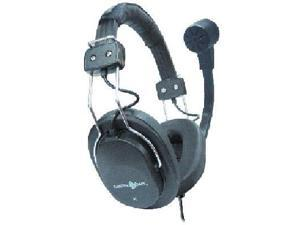 ChesterHeadphone w/mic and USB