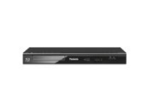 Panasonic DMP-BD87 Ultra-Fast Booting Blu-ray Disc Player