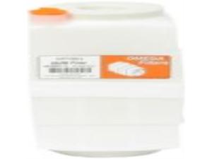 ATRIX INTERNATIONAL OF712UL Filter, Cartridge Filter, 0.8 gal., ULPA