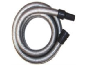 Fein 921049GN1 1-1/4-Inch-by-16-Foot Hose Assembly replacement hose for 9-20-24, 9-20-25 9-55-13, 9-1-55