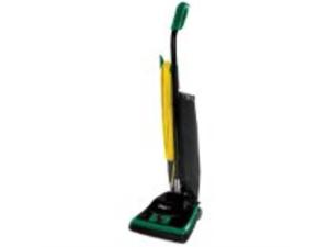 BISSELL BigGreen Commercial Vacuum BG17 (17X3)